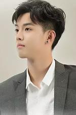 Zhou Jun Wei