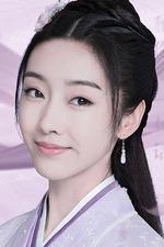 Xuan Lu