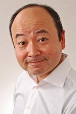 Ken Uo