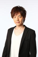 Hirokazu Sekido