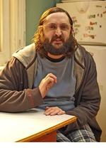 Joe Wilkinson