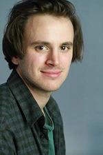 Michael Goldsmith