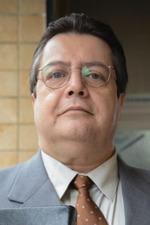 Glaucio Gomes