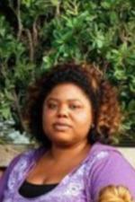 Cherinda Kincherlow