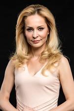 TV Time - Amor Eterno (Kara Sevda) (TVShow Time)