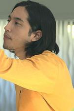 Kai Kobayashi