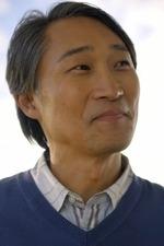 Keong Sim