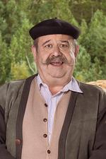Ángel Jodrá