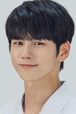 Ong Seong-wu