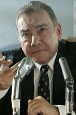 Richard Petrocelli