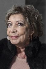 Eliana Rocha