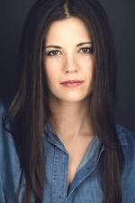 Meredith Garretson