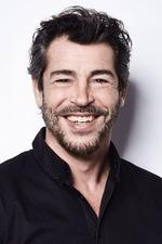 Xavier Lemaître