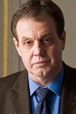 Stéphane Jobert