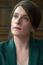 Eléonore Arnaud