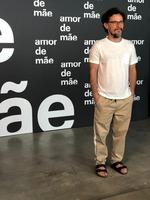 Enrique Dias