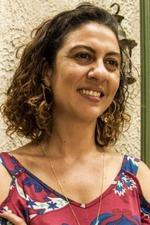 Clarissa Pinheiro