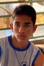 Alex Patrício