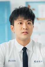 Kenny Yu-lin Yen