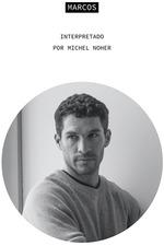 Michel Noher