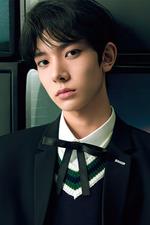 Lee Hee-seung