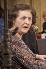 Gisèle Casadesus