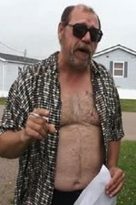 Tv Time Trailer Park Boys Tvshow Time The entire wikipedia with video and photo galleries for each article. tv time trailer park boys tvshow time