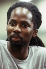 Harold Perrineau Jr.