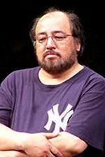 Katsuhiro Kitagawa