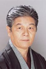 Ryunosuke Ohbayashi