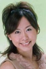 Higa Kumiko