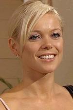 Holly Brisley