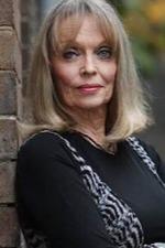 Belinda Giblin