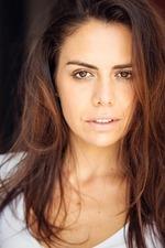 Emily Weir