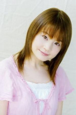 Sawa Ishige