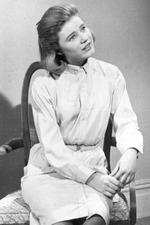 Patty Duke Astin