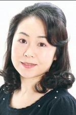Yukiko Iwai