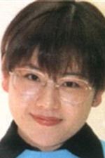Mikiko Enomoto