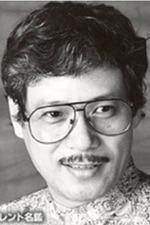Natsuo Tokuhiro