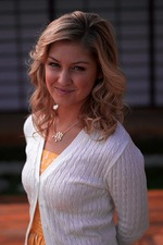 Brittany Anne Pirtle