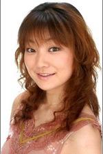 Akeno Watanabe   TV Time