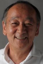 Tsutomu Fujii