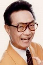 Noburo Ishiguro