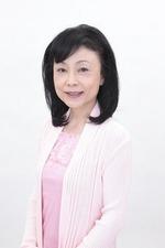Miyuki Muroi
