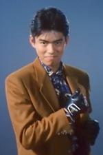 Toshihide Wakamatsu