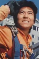 Ryôsuke Sakamoto