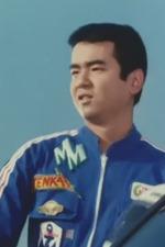 Naoto Ôta