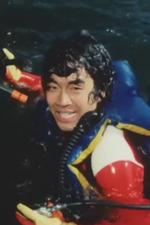 Akito Ôsuga