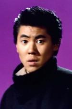 Kôichi Kusakari