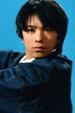 Issei Hirota